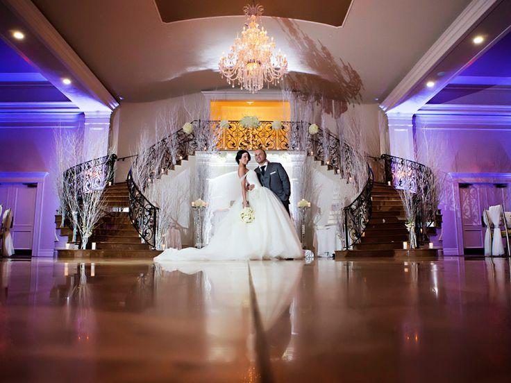 54 Best Connecticut Wedding Venue Images Aria Ct Prospect Junglespirit Choice Image