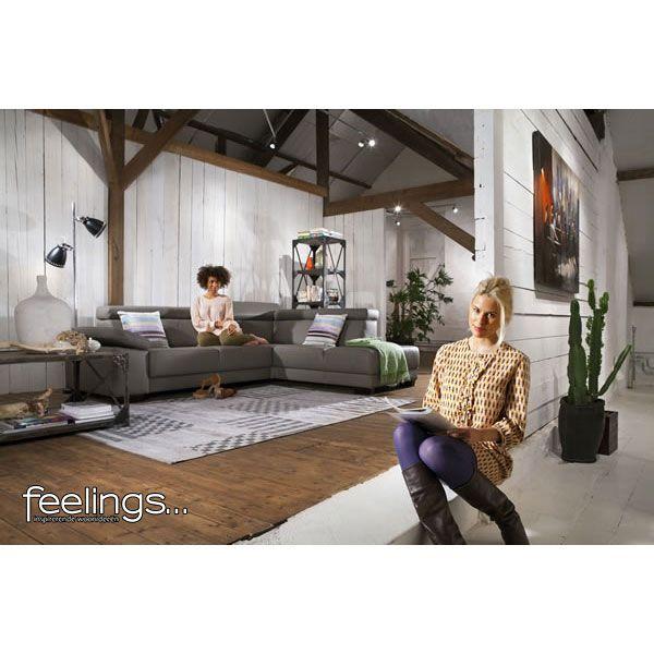 23 best inspiratie woonkamer images on pinterest feelings