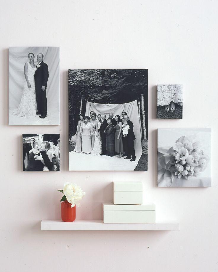 настенные картинки для свадьбы про него, про