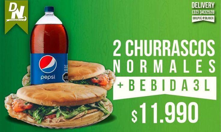 disfrutemos de este sabado con amigo o familia la previa es en del nono sandwich delivery 32-3432528 hasta agotar stock!!!!