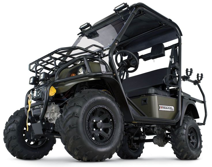 8701d9254fa2b38205776141663184e7 buggy bad boys 10 best bad boy buggies images on pinterest bad boys, hunting Bad Boy Buggies Parts Manual at virtualis.co