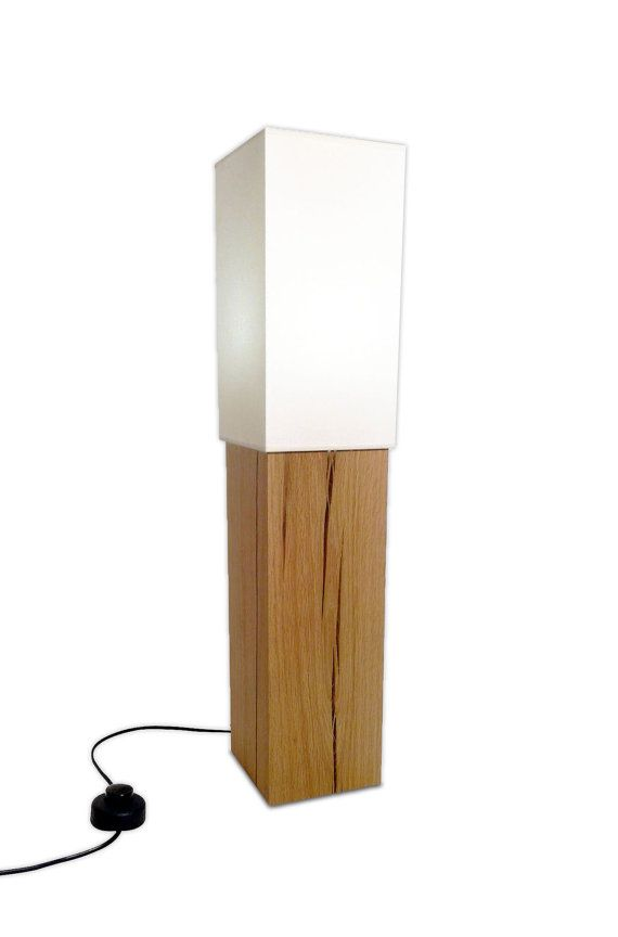 Lamp With A Modern And Warm Design, It Will Fit Your Home With Elegance.