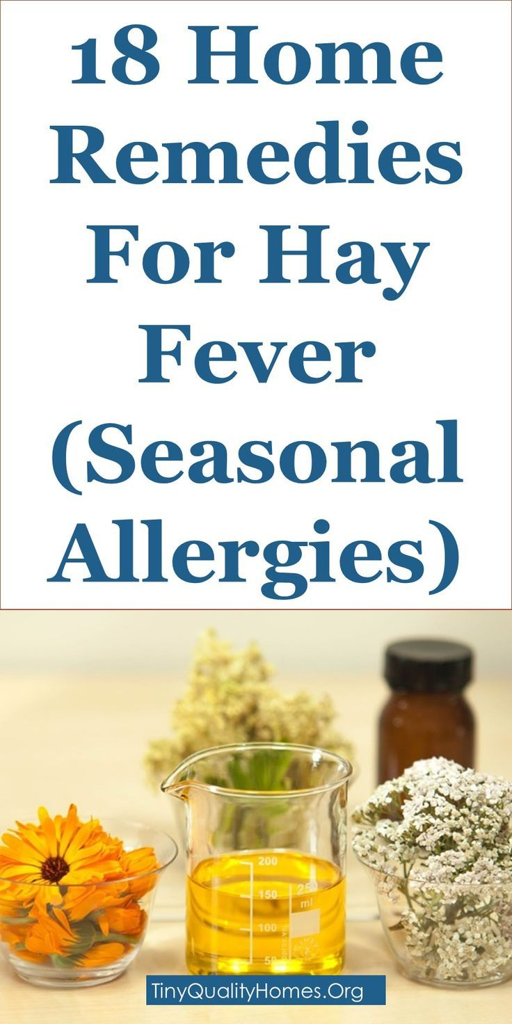 18 Home Remedies For Hay Fever And Seasonal Allergies: This Guide Shares Insights On The Following;  Is There A Permanent Cure For Hayfever, How To Get Rid Of Hayfever For Good, Curing Hay Fever Naturally, New Hayfever Treatment 2017, Yamoa, Hay Fever Cure Injections, How To Cure Hay Fever With Honey, Yamoa Capsules, Etc.