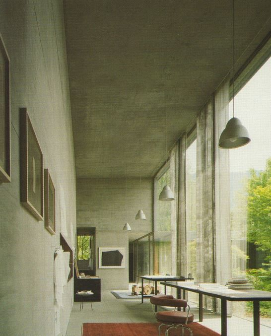 peter zumthor' s home https://www.facebook.com/pages/TOP-HOME-XXX/373272136183924?ref=aymt_homepage_panel