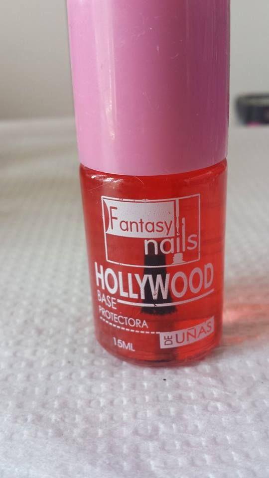 11 best material fantasy nails images on Pinterest | Fantasia ...