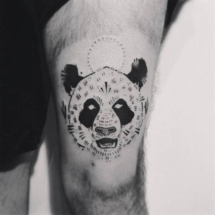 Pin De Andrew Mougios En Tattoos: Pin De Sebastián En Tatos