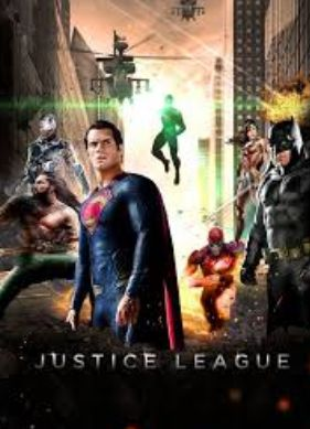 Watch Justice League Online, Justice League [2017]Full Movie, Justice League in HD 1080p, Watch Justice League Full Movie Free Online Streaming, Watch Justice League in HD.
