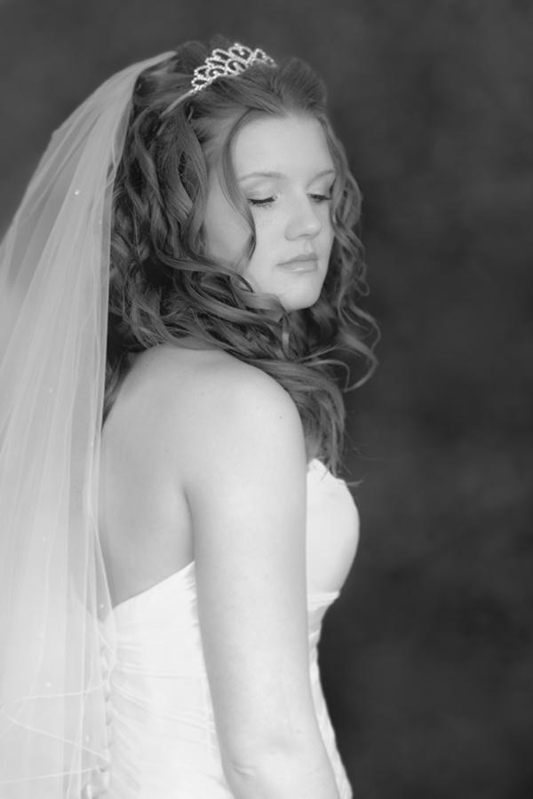 Edmonton Wedding Photographer http://simplysusieq.com/
