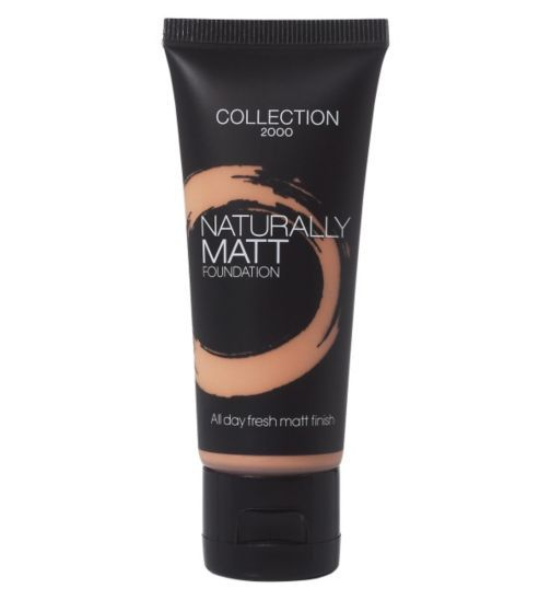 @bootsofficial collection 2000 foundation