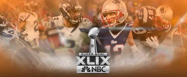 Watch Super Bowl XLIX live streams on your iPhone, iPad, Mac or Apple TV