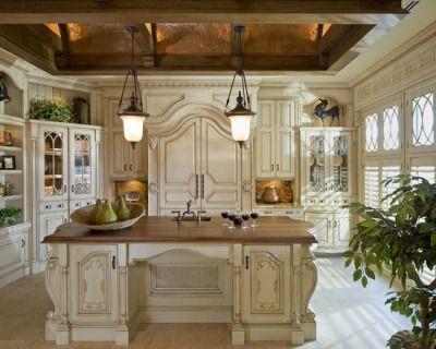 Kitchen Cabinets Cleveland | Kitchen | Pinterest | Cleveland ...