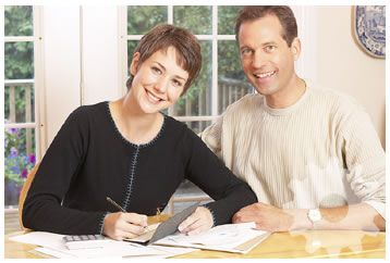 Urgent loans can help you at the time of cash need. We prepare you to handle every monetary need with confidence.  The online application process makes it a hassle free loan service.  This is a good option to relieve your financial woes.