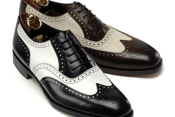 Fred AstaireLoake Shoes, Men Style, Oxfords Shoes, Men Fashion, Men Shoes, Loake Sloan, English Shoes, Brogues Shoes, Loake Shoemaker