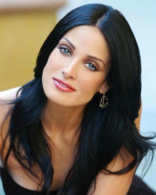 """Dayanara Torres, la entrevisté cuando usaba """"antifaz""""..."""