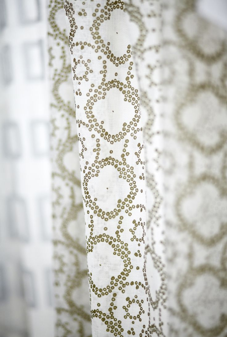 17 best images about hb luxe fabrics on pinterest sweet for Sheer galaxy fabric