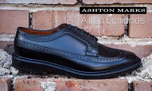 Buy Allen edmonds shoes with Aston marks!!!!!More Info Visit:http://goo.gl/ZO1tff