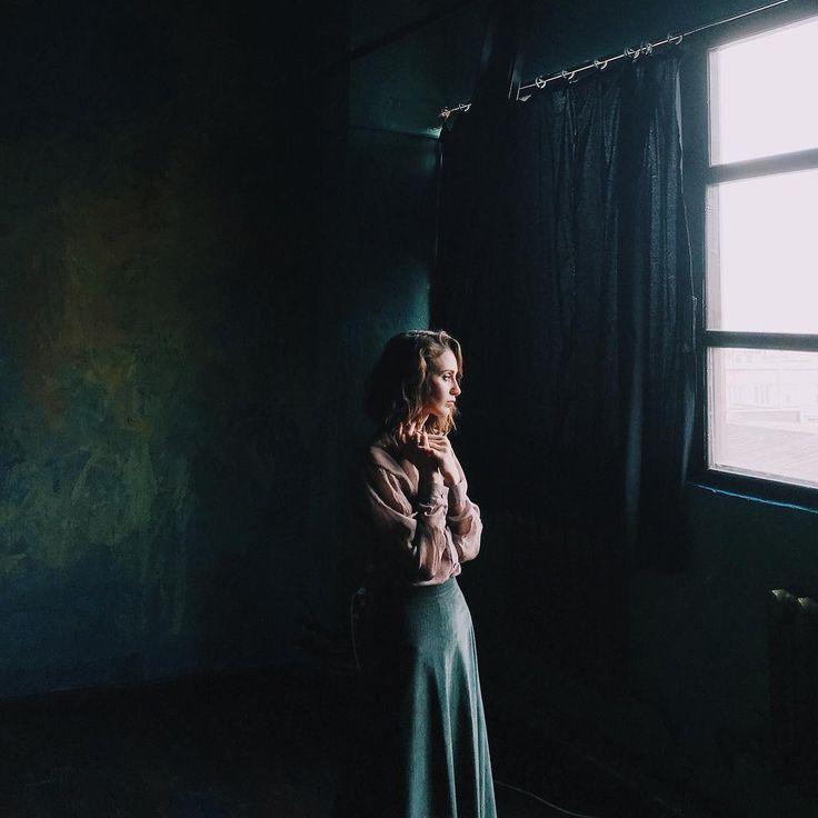 3,600 отметок «Нравится», 16 комментариев — Sergei Sarakhanov (@sarakhanov) в Instagram: «Kate / Друзья, 20 июня я планирую быть в Москве и готов провести несколько индивидуальных…»