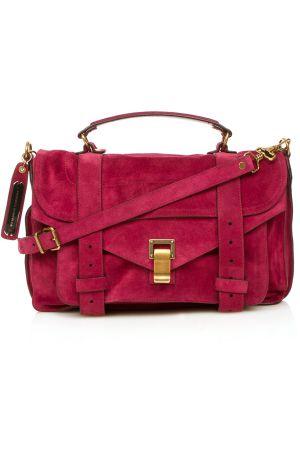 Proenza Schouler PS1 Bag