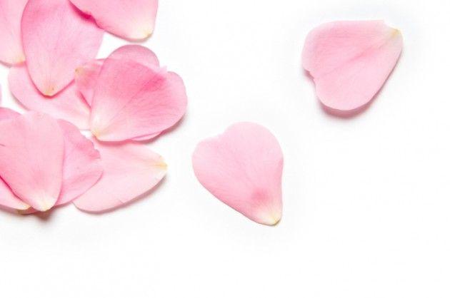 Como-fazer-água-de-rosas-1