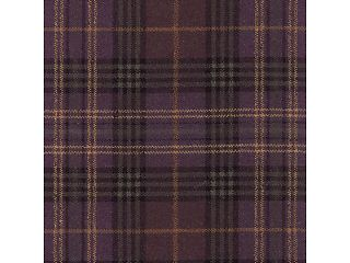 Tartan Carpeting Dunfermline Picture 1                                                                                                                                                                                 More