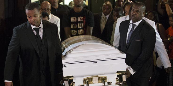 http://www.huffingtonpost.com/2014/08/01/eric-garner-homicide_n_5642481.html?ir=New+York&ref=topbar