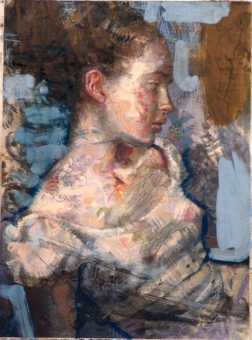 charles dwyer art | http://my.opera.com/nguhuart/albums/show.dml?id=5857202?&abc=&page=1 ...