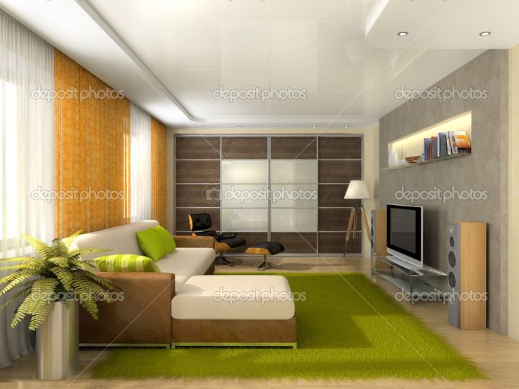 Best Design Images On Pinterest Living Room Ideas Small