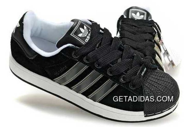 http://www.getadidas.com/adidas-adicolor-cool-shoes-black-white-womens-finest-materials-excellent-quality-topdeals.html ADIDAS ADICOLOR COOL SHOES BLACK WHITE WOMENS FINEST MATERIALS EXCELLENT QUALITY TOPDEALS Only $74.01 , Free Shipping!