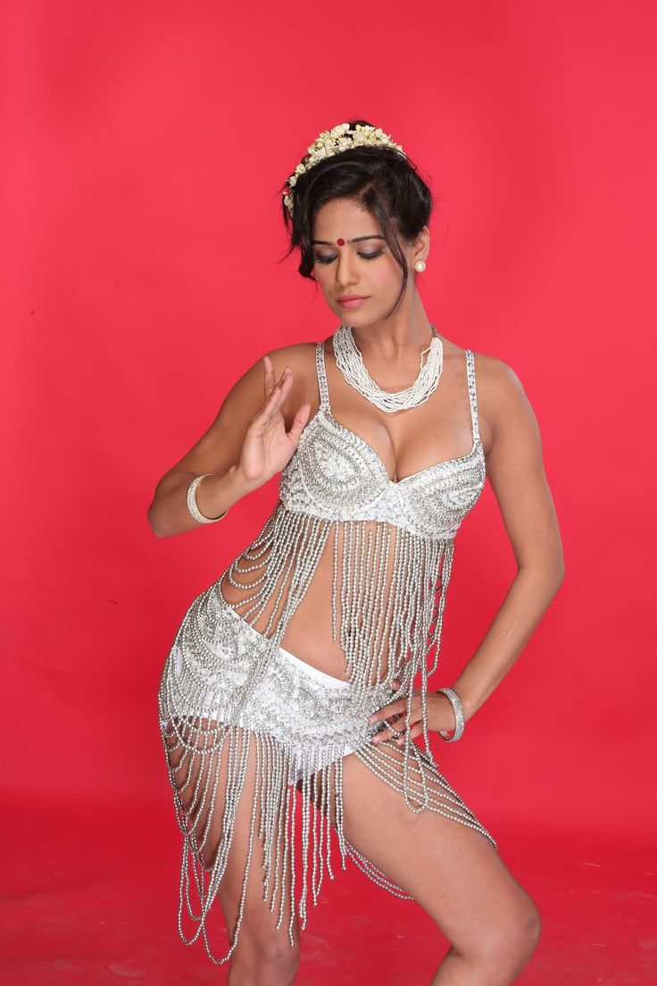 Poonam Pandey hot stills: at TeluguPeople.com Photo Gallery