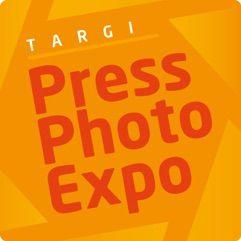 16 stycznia 2017 - Press Photo Expo, Warszawa, Dom Towarowy Braci Jabłkowskich, ul. Bracka 25 w godzinach 10 -21.