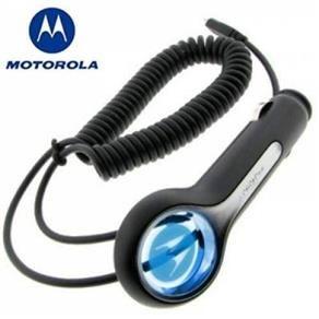 Carregador Veicular Motorola Moto G Moto X moto E blackberry