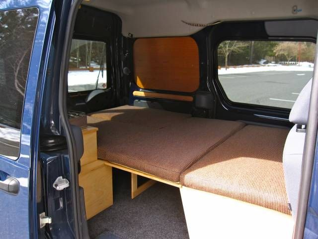 best 75 ford transit connect inspiration images on. Black Bedroom Furniture Sets. Home Design Ideas