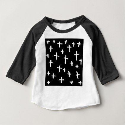 The  Best T Shirt Design Template Ideas On   Shirt