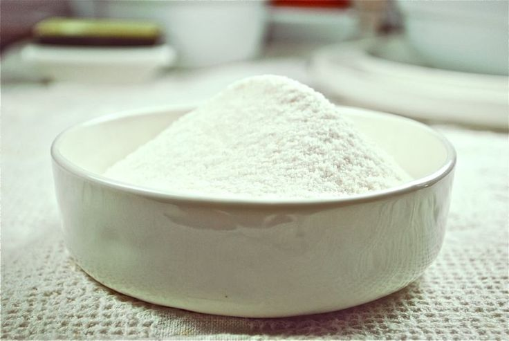 Cómo hacer harina de arroz con Thermomix, usos culinarios « Trucos de cocina Thermomix
