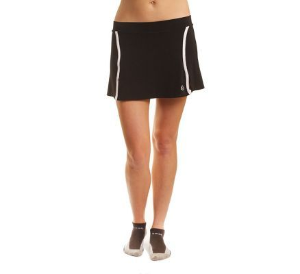 Womens Tasc Performance Swerve Fitness Skirts at Road Runner Sports