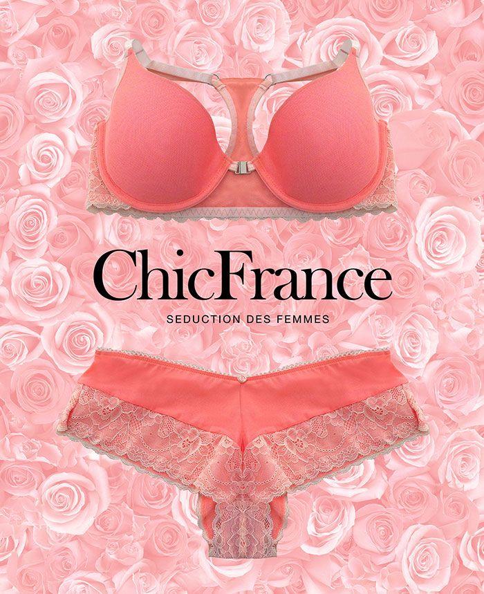 Cute and Nice. Chicfrance CORAL FLUOR  http://cuteandnice.cl/chicfrance-nueva-coleccion-paris-bohemio/