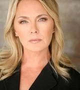❤ Brenda Bakke__ Actress__ Born: Brenda Jean Bakke  May 15, 1963 in Klamath Falls, Oregon, USA