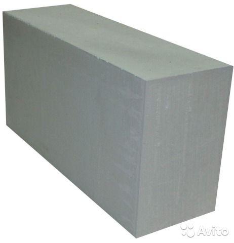 Пеноблок стеновой  Йошкар-Ола  Пеноблок стеновой. Размеры 600*200*300. В кубе 28 штук. Всегда в наличии и под заказ. Любые объемы. Вся продукция сертифицирована. Только качественные пеноблоки. Напрямую от производителя и без посредников! Цена указана за штуку.