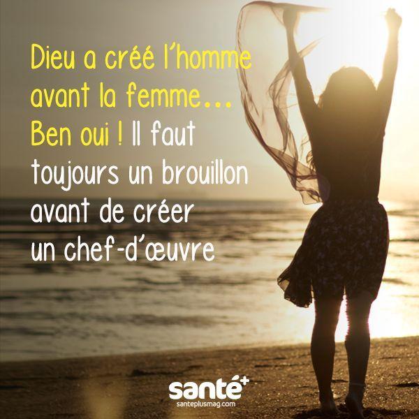 awesome Citation - #citations #vie #amour #couple #amitié #bonheur #paix #esprit #santé #jeprends...