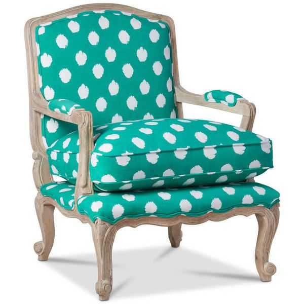 Best 25 teal armchair ideas on pinterest upholstered for Teal reading chair