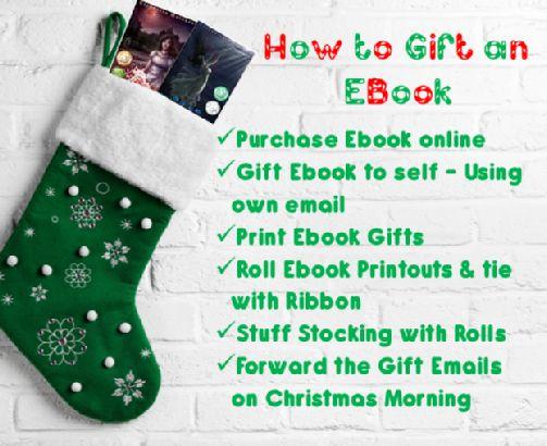 Find my Quality Ebooks on Every Platform on my site Award-Winning YA #Books #IARTG #ASMSG http://bit.ly/1DVaL7x