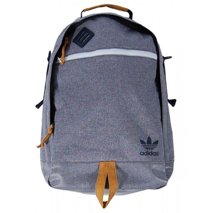 adidas backpack men