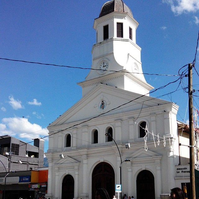 Itagüi (Medellin)