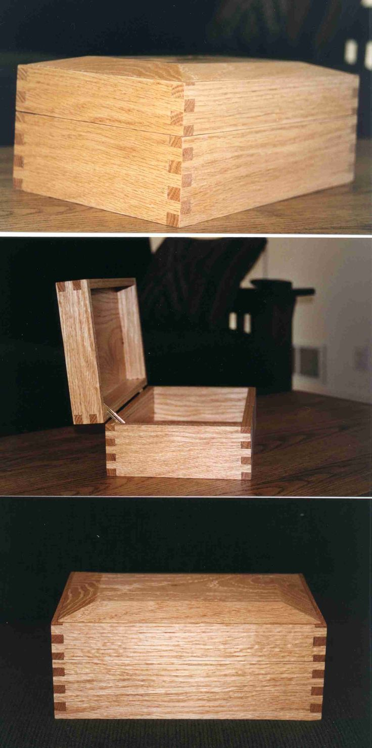 Woodworking                                                                                                                                                                                 More