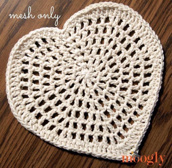 87 best Crochet Wiggly Wiggle Ruffles images on Pinterest | Craft ...