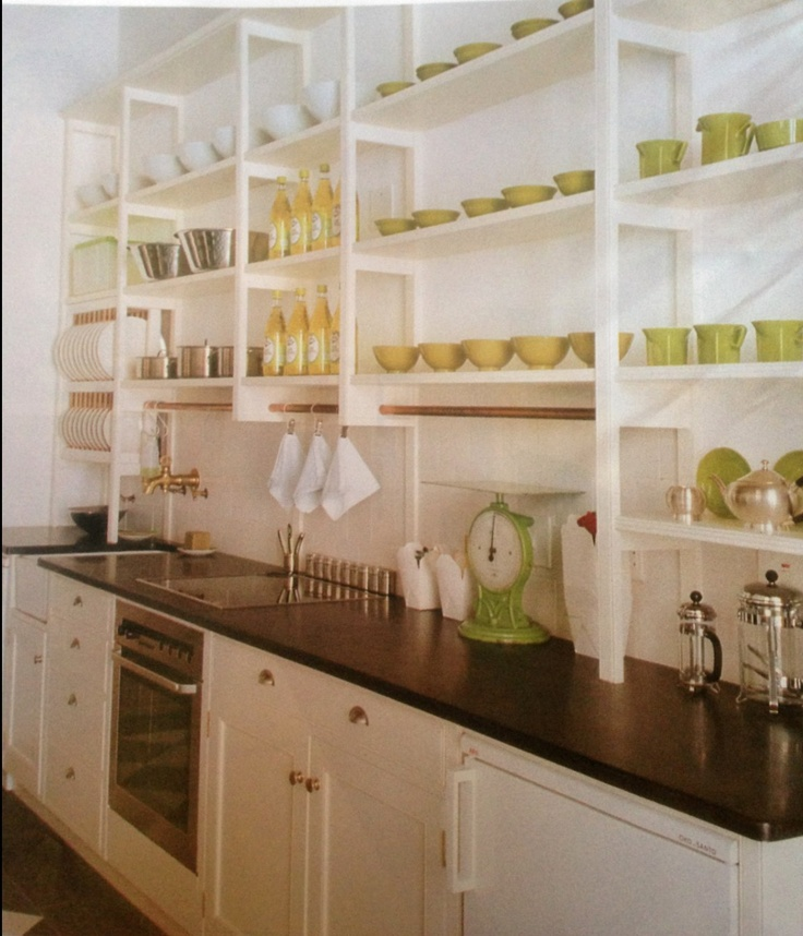 61 best laundry/scullery images on pinterest | kitchen, laundry