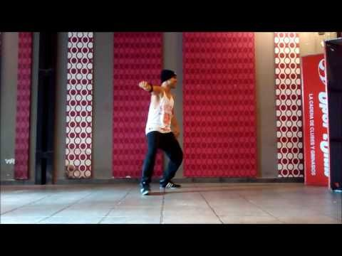 "Sia - Cheap Thrills / Choreography for Zumba® by: ""DM-X"" Instructor ZIN ..."