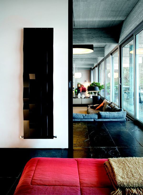 Best 25 Modern radiators ideas on Pinterest Heating radiators