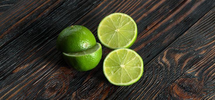 Se apaixonou por alguém casado ou comprometido de alguma forma? Conheça a simpatia do limão no congelador para separar casal e viva esse amor.