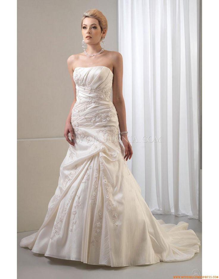 As 232 melhores imagens em wedding dresses toronto outlet for Wedding dresses toronto outlet